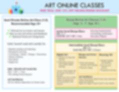 Online class art flyer page 2.jpg