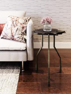 Vignette - Living Room.