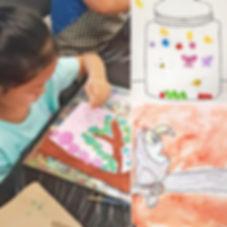 Jr picture Primary Kiddie_edited.jpg