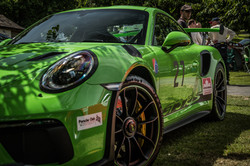 PorscheGT3RS
