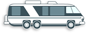 GMC Moho right facing.png