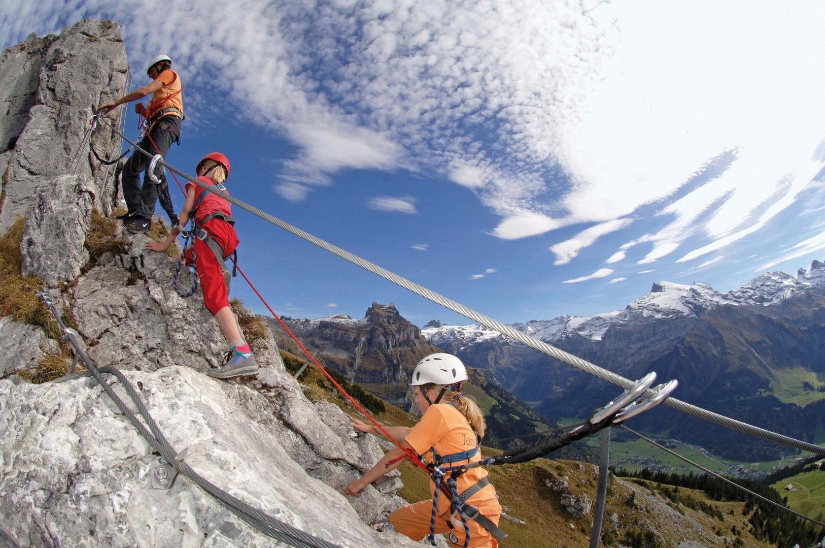brunnstoeckli-klettersteig-1.jpg