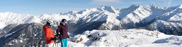 winter_panorama.jpg
