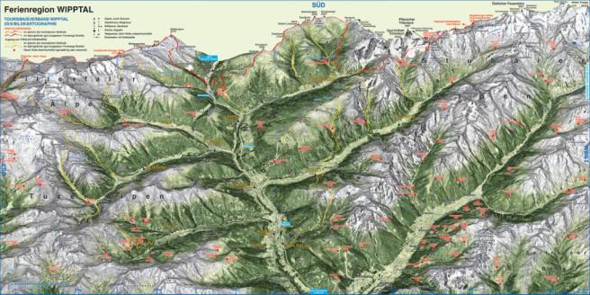 3D Karte.jpg