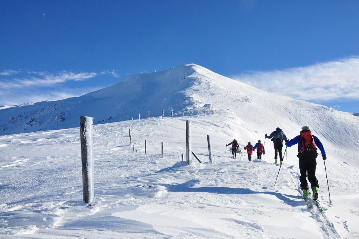 winter_tour.jpg