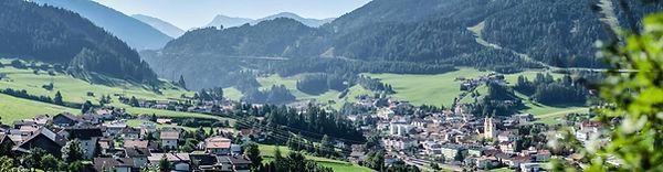 csm_Steinach-am-Brenner_Wipptal-7_96d96e