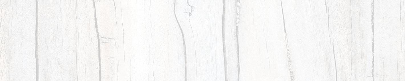 driftwood-detail-textures-plain_fade.png
