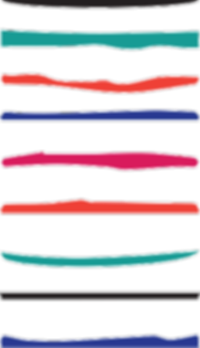Color-Strips.png