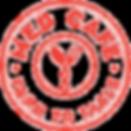 Med-Cafe-Logo-Makeover_Red.png