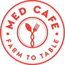 Med-Cafe-Logo-Makeover_Red.png