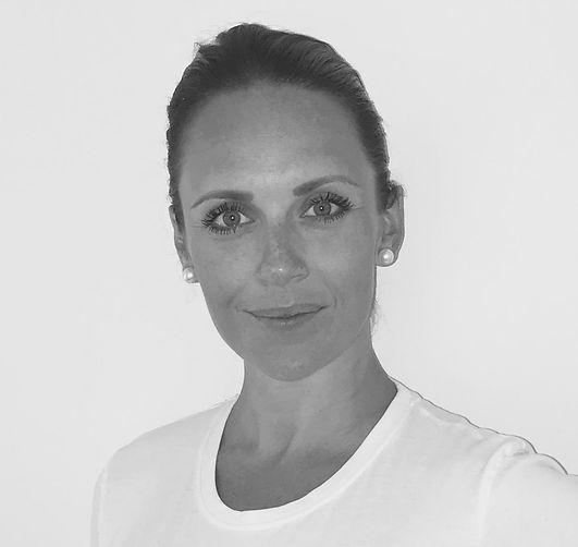 Elisabeth_Gløersen_Prøsch,_Kiropraktor.j