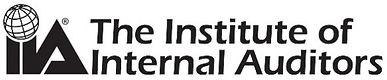 IIA Logo.jpg