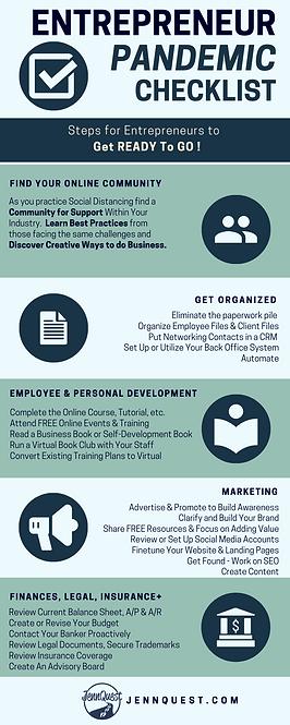 Entrepreneur Pandemic Checklist .png