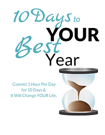 10 days to Your Best Year ebook.png