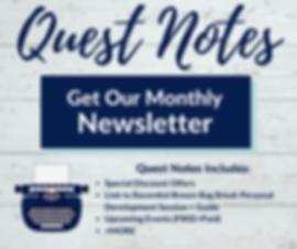 Newsletter Offer.png