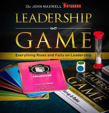small LEADERSHIP GAME Logo.jpg