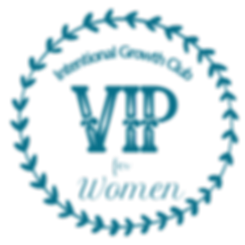 IGC VIP .png