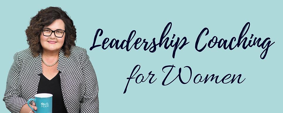Leadership Coaching for Women.png