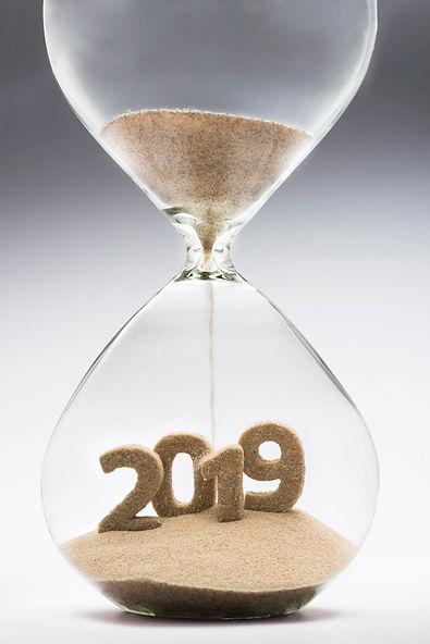 sand hourglass.jpg