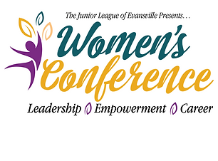 Women's Conf IG.png