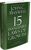 15 Laws of Growth book pic.png