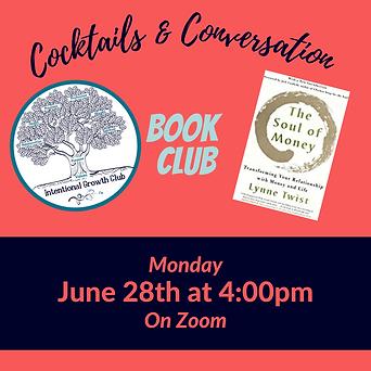 June Book Club IG.png