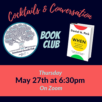 May Book Club IG.png
