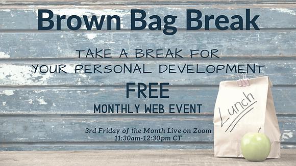 Brown Bag Break 2020.png