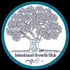 IGC Logo.png