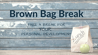 Brown Bag Break 2020  - no date.png