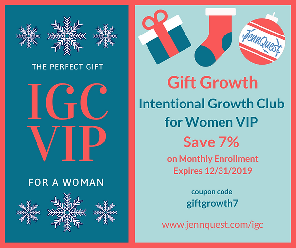 Happy Holidays & IGC Gift Growth.png