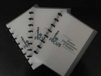 2020 Notebook.jpg