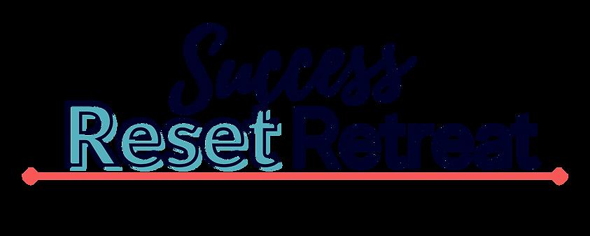 Success Reset Retreat.png