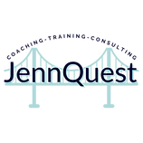 JennQuest 2021 Logo .png