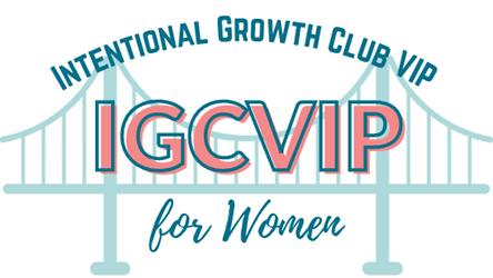 IGC VIP Website Banner.png