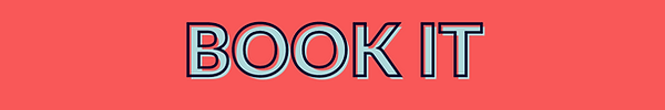 Book It .png