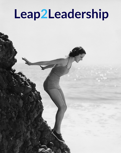 Leap2Leadership.png