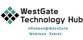 Purdue @ WestGate.png