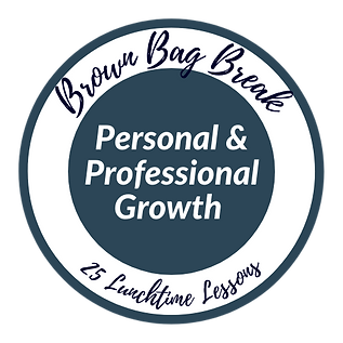 BBB Library Course Logo.png