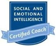 ISEI Certified Coach Logo 2021.jpg