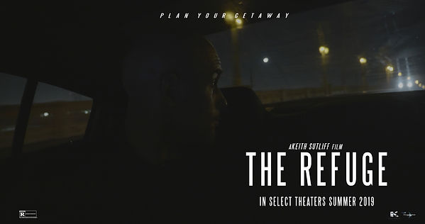 Watts in car rated R poster imdb.jpg