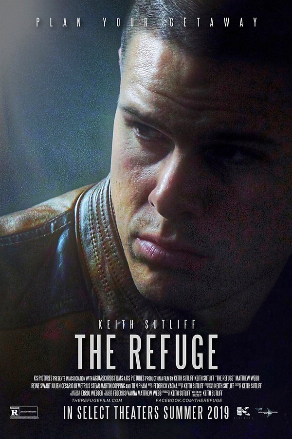 The Refuge POSTER January 2019 (i added