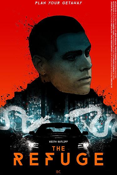 The Refuge poster 1 300 dpi for IMDB.jpg