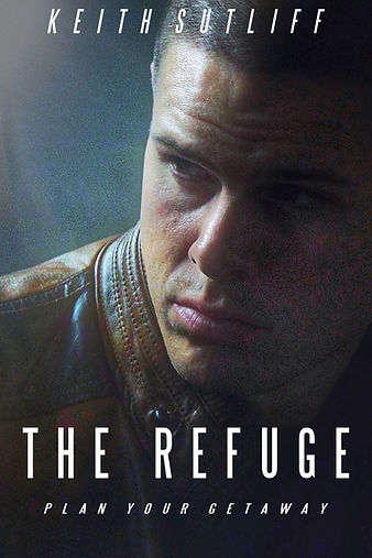 The Refuge VOD cover and DVD cover.jpg