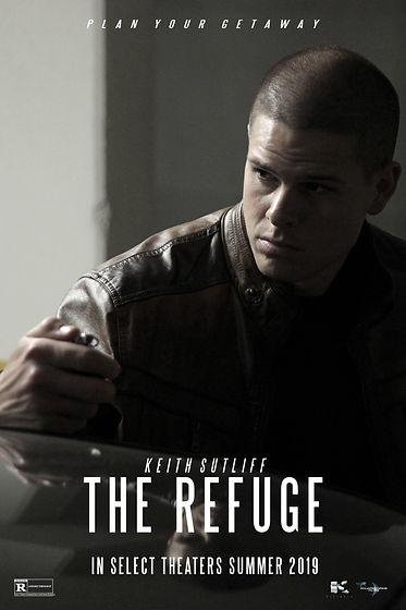 img 3812 The Refuge poster no billing bl