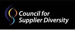 Council for Supplier Diversity.png
