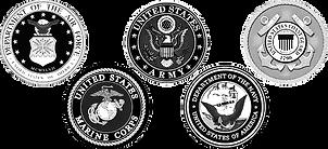 military_logos_edited_edited.png