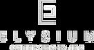 Elysium_Logo_Purple_PNG%252520(1)_edited