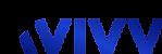 AVIVV.Logo.2.png