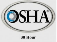 OSHA%2030_edited.jpg